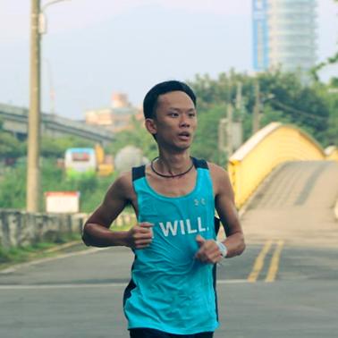 基礎期的重要性:打造長距離跑者的體質