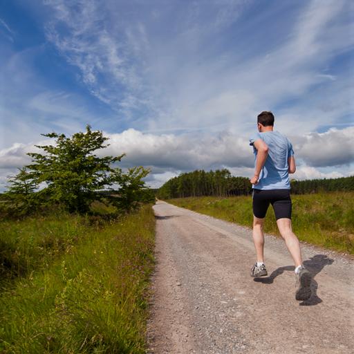 如何分析長跑訓練紀錄?