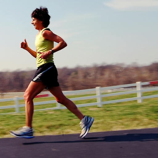 衡量每次訓練的壓力:訓練指數