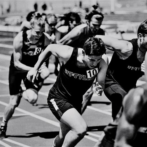 如何把RunningQuotient運用在訓練規劃中?