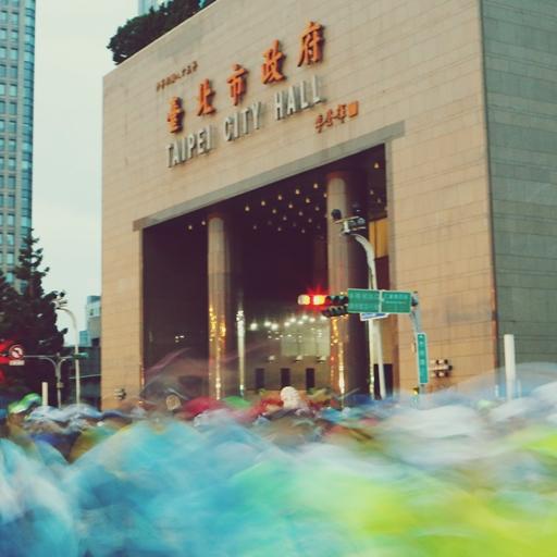 2017台北馬數據分析:馬拉松跑者訓練量分析篇