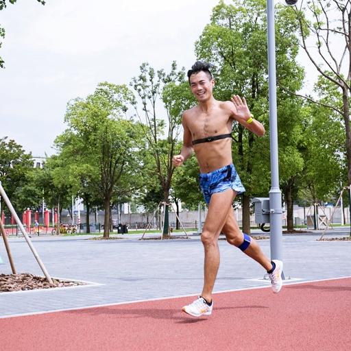 全馬230內的跑者四個月訓練數據分析:2:29 → 2:26