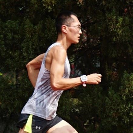 【案例分析】建議每個星期排入兩次R配速的間歇訓練